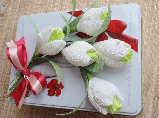 14na-korobku Букет из конфет осенний мк. Осенний букет из конфет в корзине: МК с фото и видео