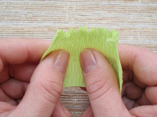 4delaem-yglublenie Букет из конфет осенний мк. Осенний букет из конфет в корзине: МК с фото и видео