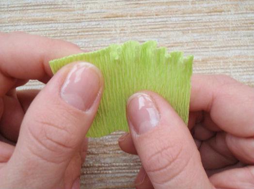 4skladivaem-gofry Букет из конфет осенний мк. Осенний букет из конфет в корзине: МК с фото и видео
