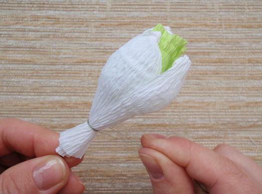 9fiksiryem-buton Букет из конфет осенний мк. Осенний букет из конфет в корзине: МК с фото и видео