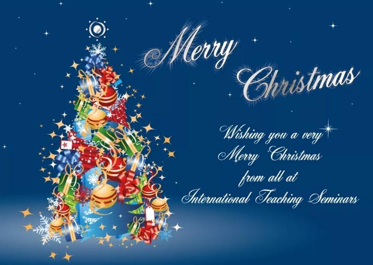 Рождественские открытки переводчик