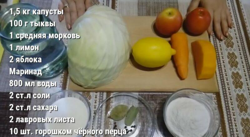 Капуста квашеная в банках на зиму - классические рецепты в рассоле