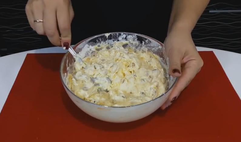 Оладьи из тыквы: 6 самых вкусных и простых рецептов