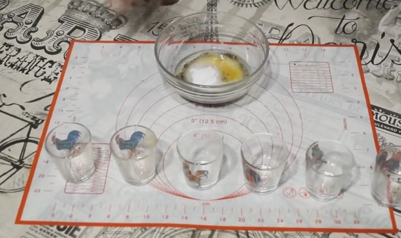 Как приготовить гуся на Новый год 2021: рецепты с фото, простые и вкусные (пошагово, видео)