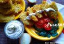 Картофельные драники (классический пошаговый фоторецепт)